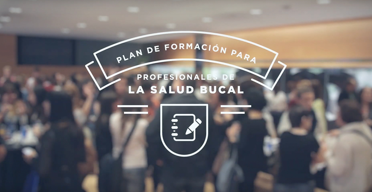 VÍDEO: DENTAID, Expertos en Salud Bucal