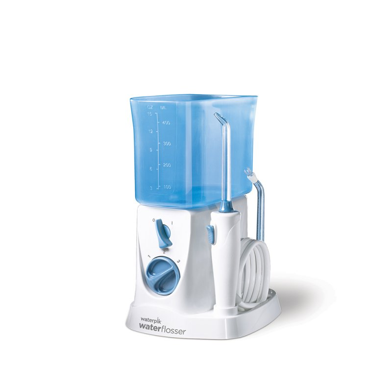 Waterpik® Irrigador Traveler WP-300