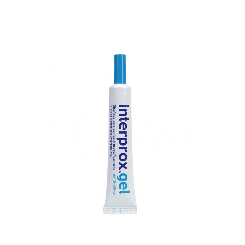 Interprox® Gel